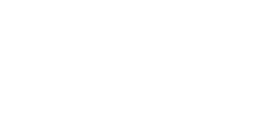 HTG Investment Advisors